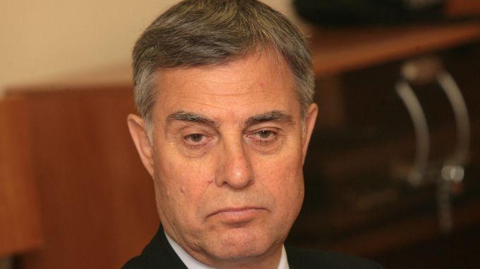 """""""Замразяване на конфликта с Русия не устройва Украйна. Военното решение"""