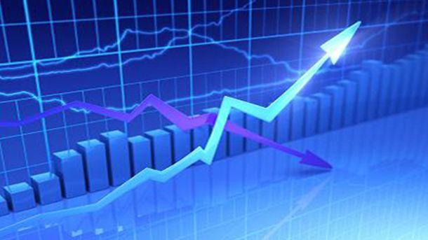 Европейските борси реагират позитивно на ускоряващата се бизнес експанзия в еврозоната