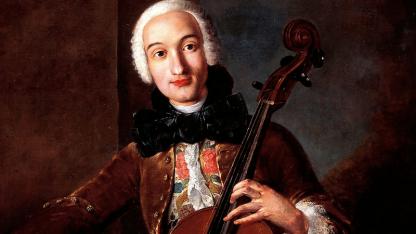 Луиджи Бокерини (1743 – 1805)