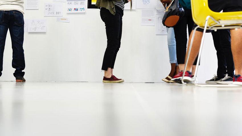 Последното международно изследване PISA показва, че българските деветокласници нямат умения за работа в екип