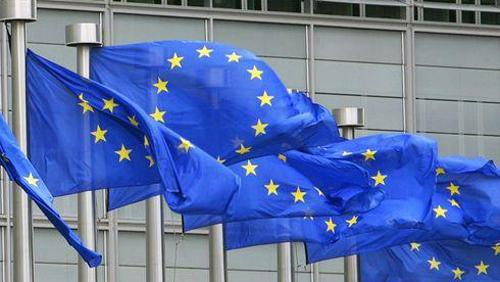 Страните членки на Европейския съюз се споразумяха във вторник да