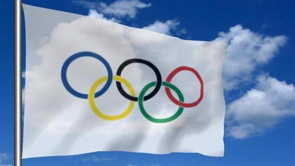 Българин спечели квота за младежката олимпиада