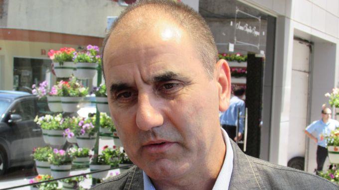 Комисията за контрол над службите ще обсъди въпроса дали България е приела венецуелски капитали