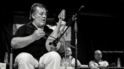 Димитър Лавчев