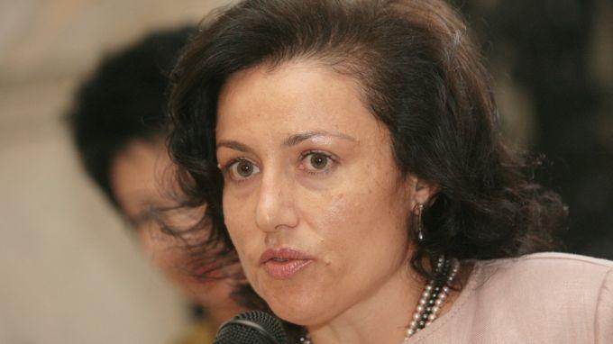Танева и руският ѝ колега обсъждат борбата срещу АЧС и възможностите за износ в Русия