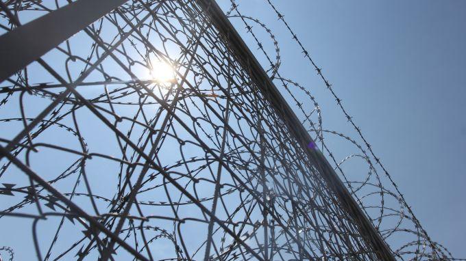 Шест пъти по-голям е мигрантският натиск на българо-турската граница в