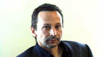 Владимир Клисуров
