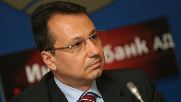Бойко Борисов отклони вниманието от строителството на Пирин, каза в