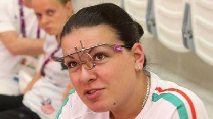 Без българи в полуфинала на смесената отборна надпревара в стрелбата в Баку
