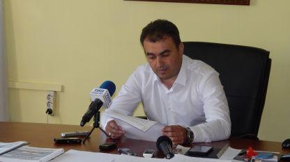 Старши комисар Петър Коцин