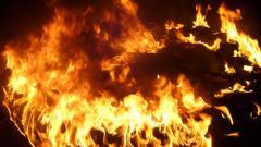 Сирнишки огньове се палят в накои от влашките села във Видинско
