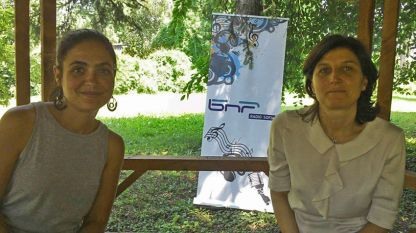 Кметът Христина Семерджиева отговори на въпроси на жителите на Овча купел