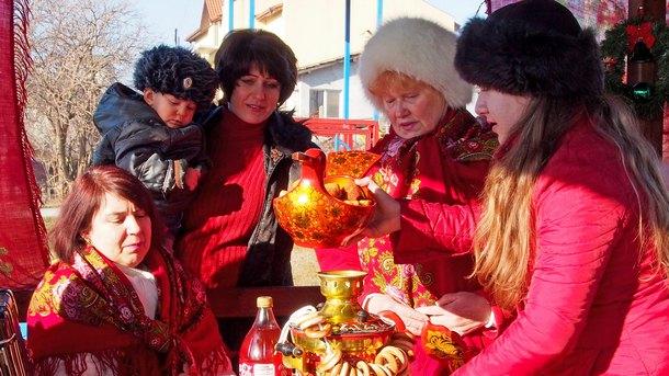 Варненското село Казашко празнува 110-ата годишнина от създаването си с