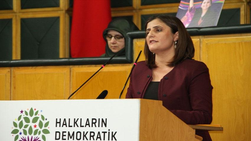 Фотографија: haberler.com