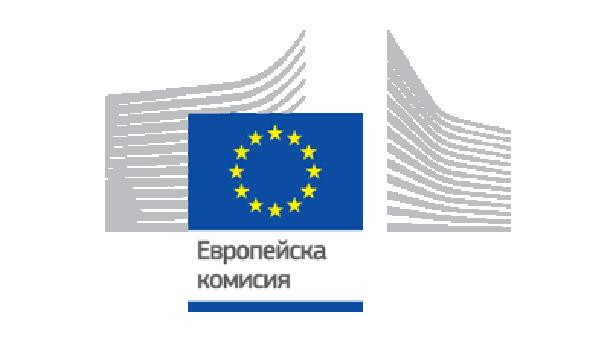 Европейският съюз взе решение да въведе мита върху горещо валцованата