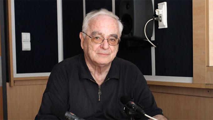 Академик Гълъбов: Ще се наложи удължение на мерките и след 12 април