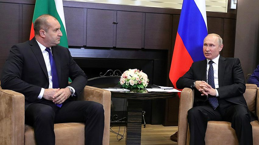 Разговорите на двустранно ниво с България ще продължат и с