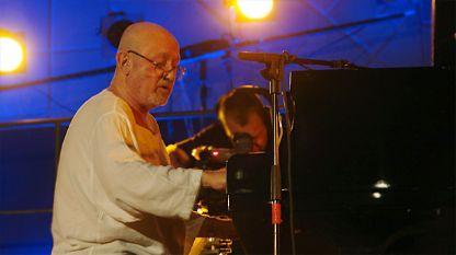 Milcho Levíev