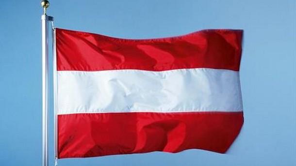 Австрия отхвърли критиките на ЕС за детските надбавки