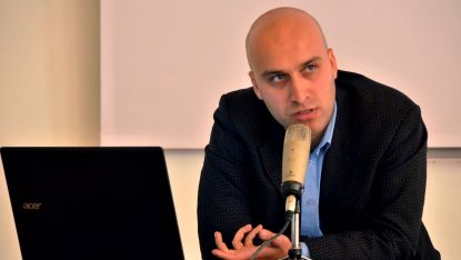 Любомир Авджийски