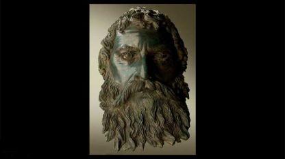 Севт III, владетель царства племени одрисов