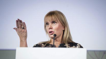Елжбета Бенковска