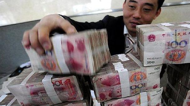 Китай успя да привлече през юни преки чуждестранни инвестиции в