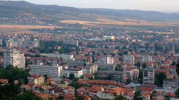 В Кюстендил днес ще се проведе традиционният празник на града