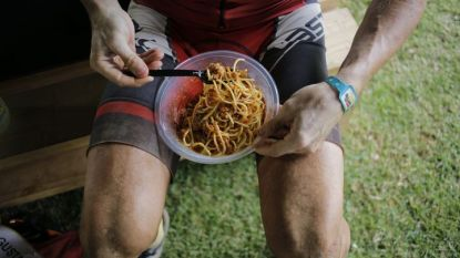 Ако човек яде три порции макаронени изделия седмично, ще отслабне половин килограм за 12 седмици, твърдят канадски учени.