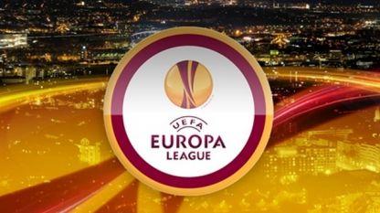 Резултати от срещите в третия кръг на Лига Европа – групова фаза