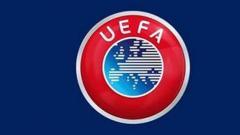 УЕФА определи премиите за Лигата на нациите