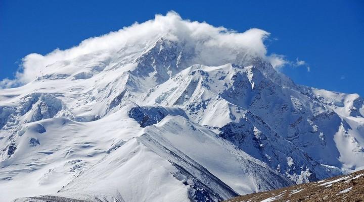 Още един българин след алпиниста Боян Петров ще се отправи