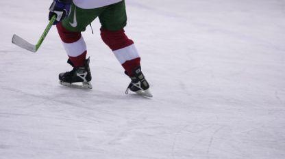 Отнеха на Беларус световното по хокей на лед