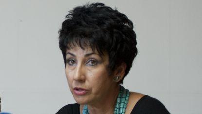 Marijana Kukusheva