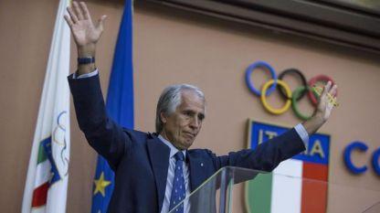 Окончателно: Рим не иска домакинство на Олимпиадата през 2024 година