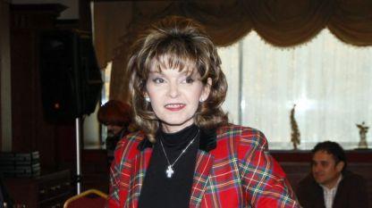Светлана Шаренкова
