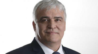 Д-р Румен Генов
