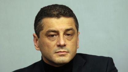 Κρασιμίρ Γιάνκοβ