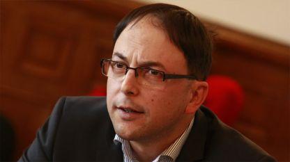 Boris Wangelow