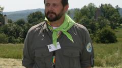 Стефан Златаров