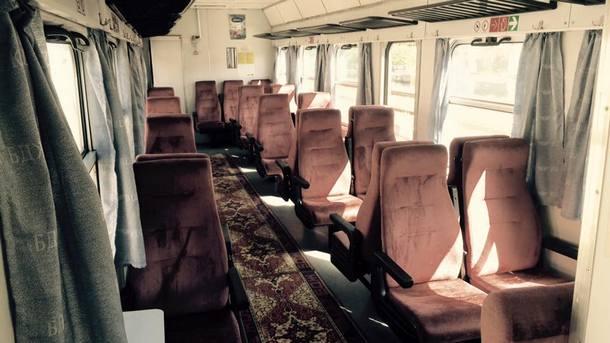 Над 300 българи от страната участват в празничното пътуване с