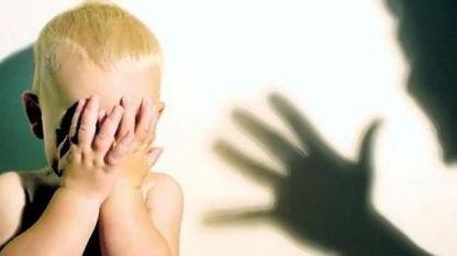 Не се карайте, а обяснявайте на детето защо сте взели дадено решение