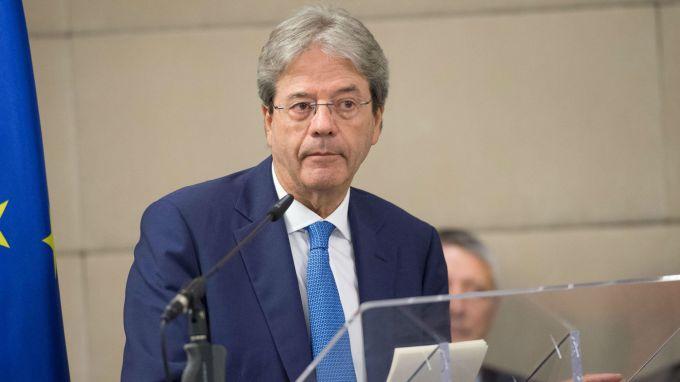 Европейската комисия предложи в понеделник по време на криза да