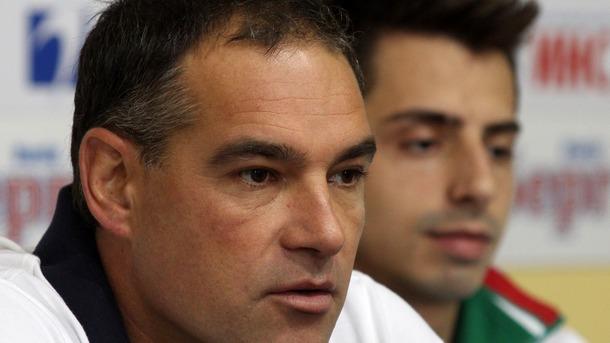 Петима българи ще участват на европейското по спортна гимнастика