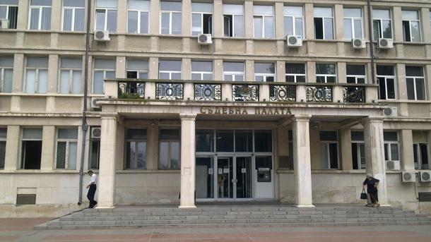 Варненският окръжен съд осъди собственик на фирма за укриване на