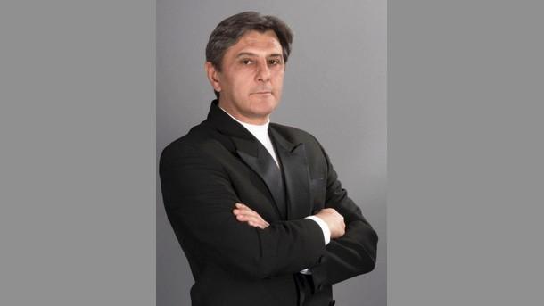 Мирослав Данев