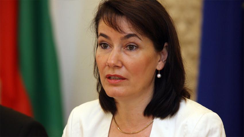 Д-р Надежда Тодоровска