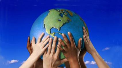 В Световния ден за социална справедливост за (не)възможната социална справедливост