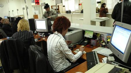 Т. Дончев: Прекратяването на работа на гише от администрацията е ...
