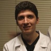 zähne behandeln in bulgarien